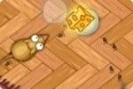 A la caza del queso 2