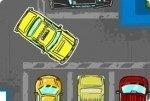 Aparca un coche 5