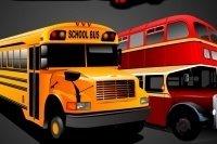 Autobús largo