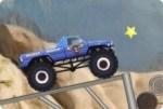 Aventura Monster Truck