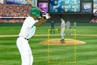 Béisbol 2