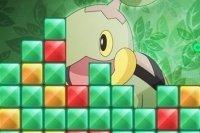 Bloques de Pokémon