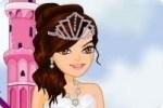 Boda de princesas
