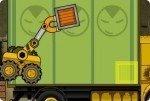 Carga el camión 2