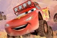 Cars Offroad