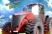 Conduciendo tractores 2