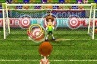 Estrella de fútbol