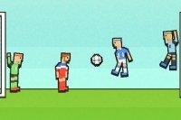 Físicas de Fútbol