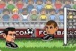 Fútbol de cabeza