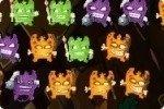 Gremlins kamikaze