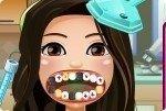 iCarly y el dentista