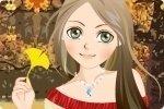 Maquilla a la chica 2