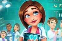 Medicina del amor