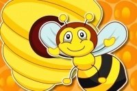 Memoriza abejas