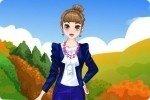 Moda de otoño 2