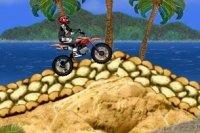 Motorcross Ilegal