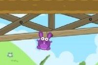 País de conejos