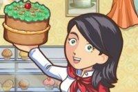 Panadería de la Abuela