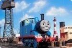 Puzzle de Thomas
