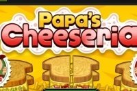 Quesería de Papa