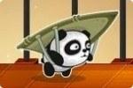 Rocket Panda 2