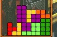 Tetris de Transformers