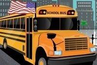 Viaje en autobús