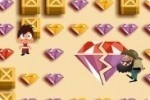 Juegos de Diamantes