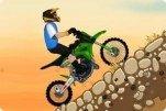Juegos de motocross