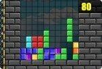 Juegos de Tetris
